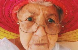 Brain health and age