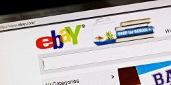 Buying supplements on eBay
